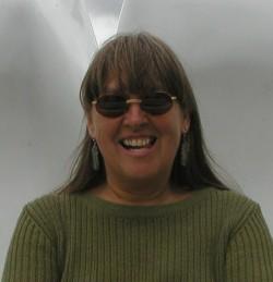 Amanda Cooke Arts